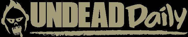 header banner image